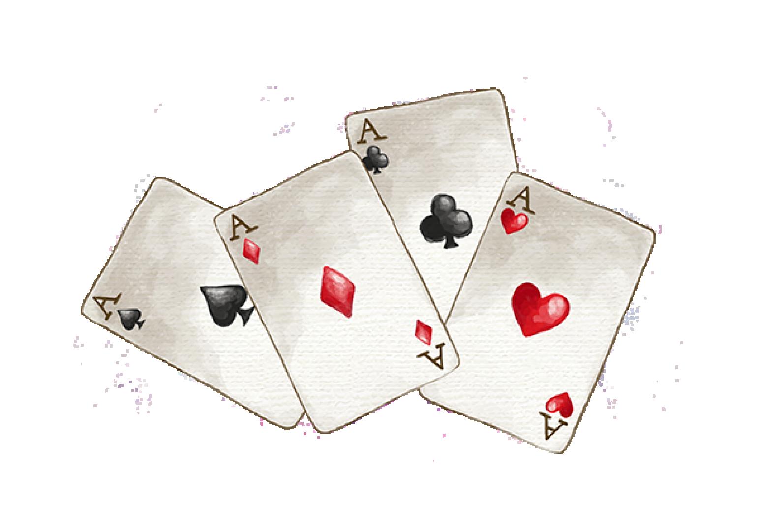 Casino Plzeň