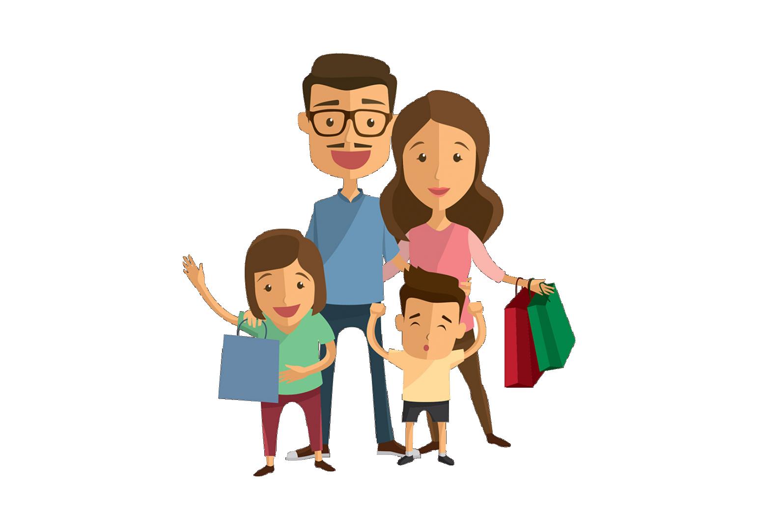 Rodinný víkendový výlet do Plzně
