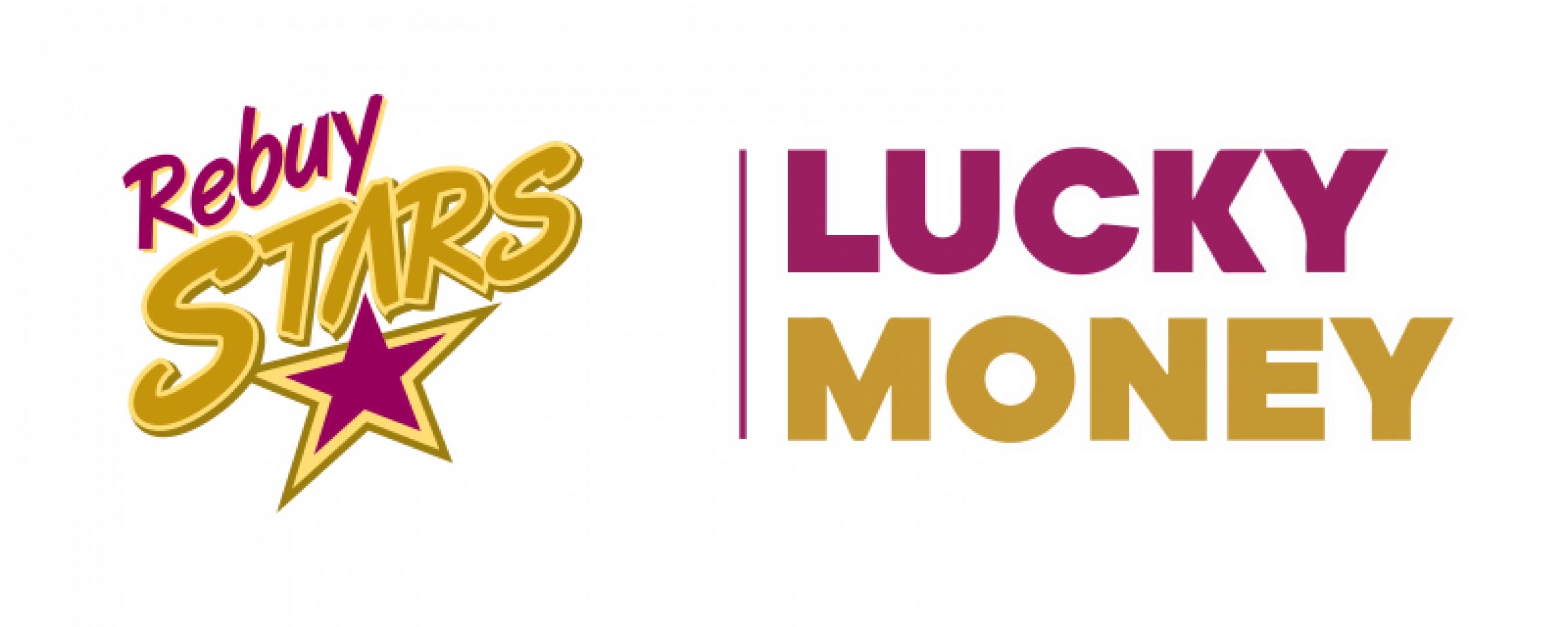 Logo_RebuyStars+LuckyMoney.png