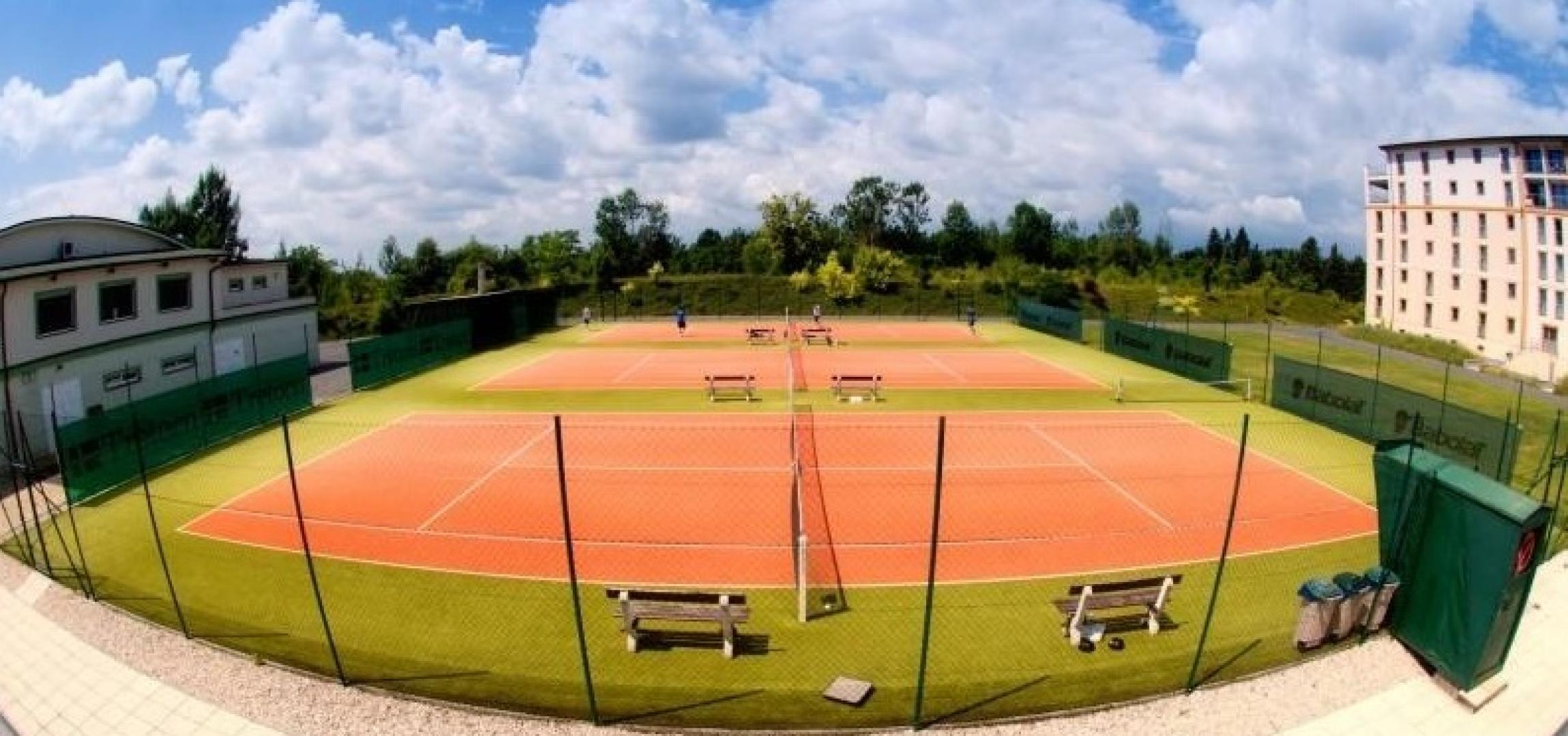 tenisořez.jpg