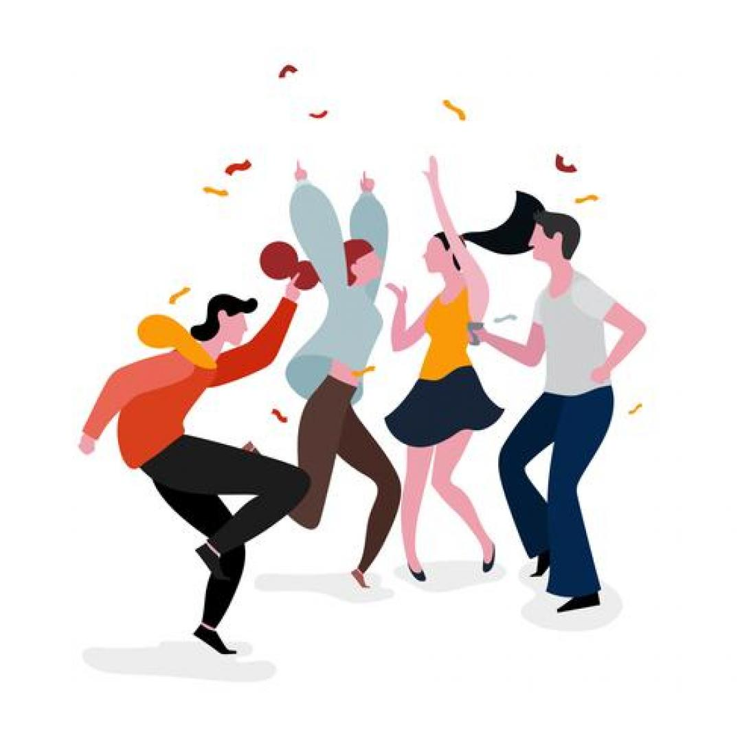 vector-dancing-party-group.jpg
