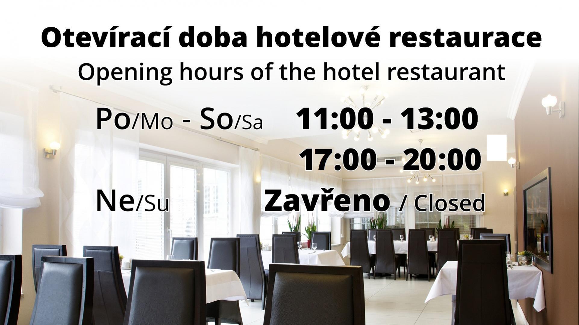 Oteviraci doba restaurace 2020.jpg